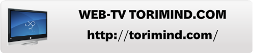 web-tv496.png